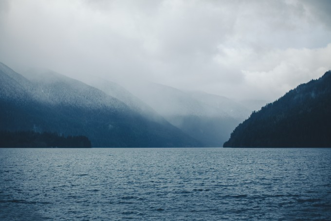 LakeCrescent-189
