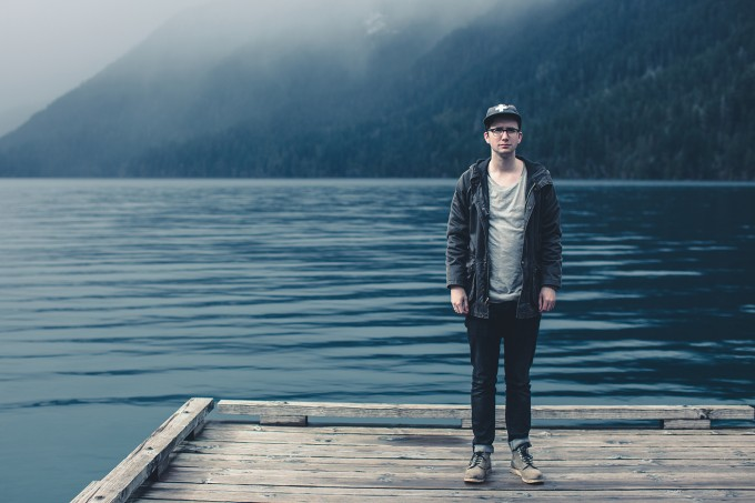 LakeCrescent-396